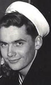 Edward Francis Logan
