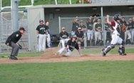 FEAT_Baseball