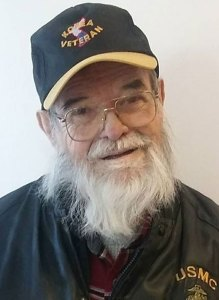 Robert L. Corchard