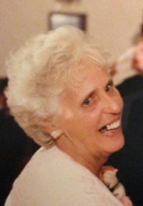 Josephine E. Crelan