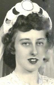 Barbara Gaffney