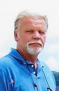 Arthur C. Gliford Sr.