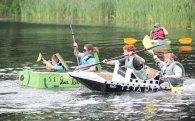 Boatrace11