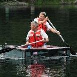 Boatrace6