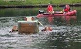 Boatrace7