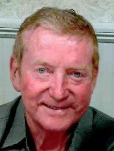 Norm Anderson