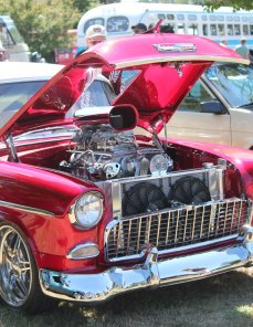 CarShow21