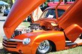 CarShow8