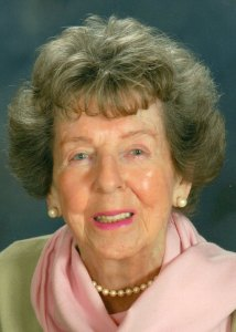 Margery Brennan Leonard