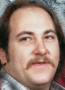 Daniel J. Renzoni Jr.