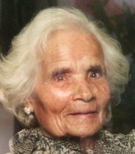 Ana Lucinda Lebreiro Vagueiro
