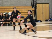 Woodland outlasted Naugatuck, 3-2, Sept. 13 in Beacon Falls. –ELIO GUGLIOTTI