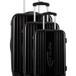 Travel One Set, 3-teilig Trolley 149€ statt 699€