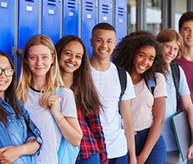 Certified Millennial Life Coach For Teens