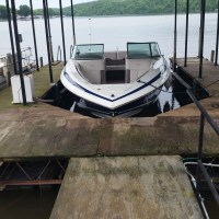 1995 Cobalt 252 For Sale