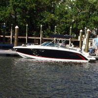 2014 Cobalt R5 For Sale in Fort Myers, FL - SOLD