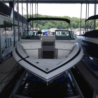 2005 Cobalt 246 For Sale in KY