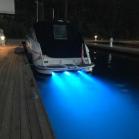 2003 Cobalt 360 For Sale in Ontario
