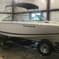 2012 Cobalt 220 For Sale in MO