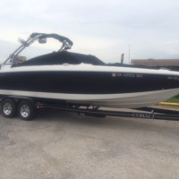 2006 Cobalt 272 For Sale in Midwest