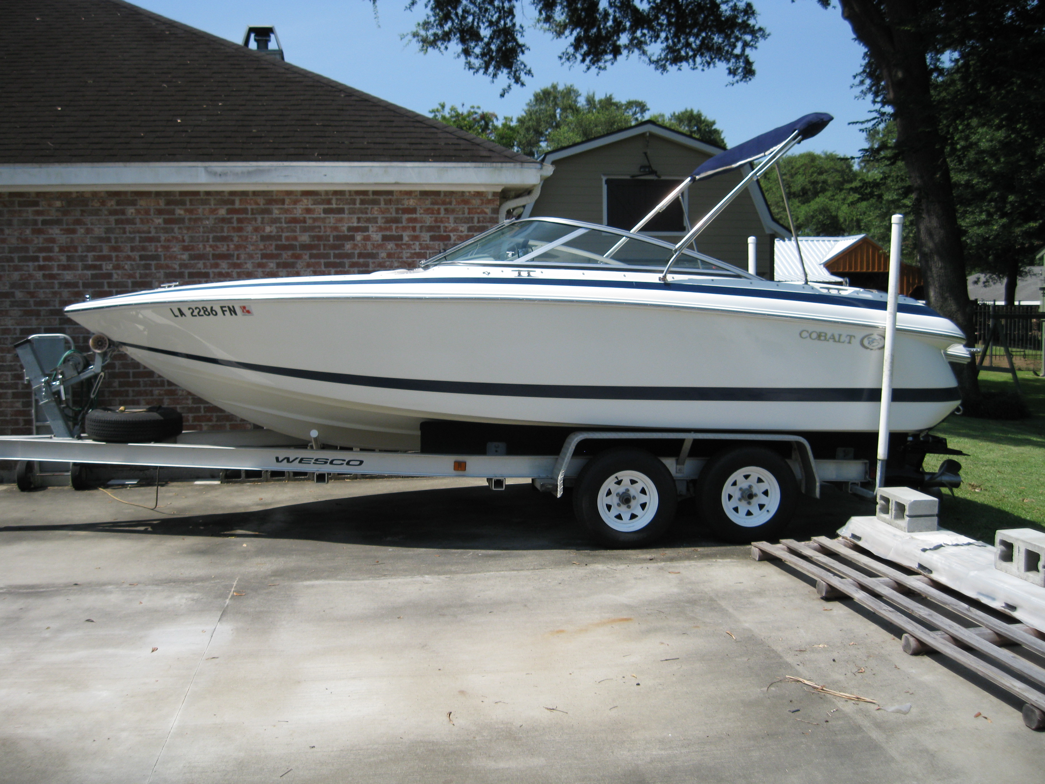 crownline boat wiring diagram schematic diagrams simple boat wiring 1976  cobalt boat wiring diagram electrical trusted
