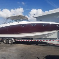 20017 Cobalt 323 For Sale in Florida