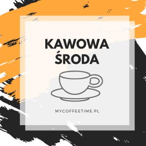 sroda z kawa