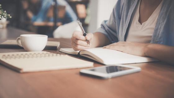 grzechy blogowania