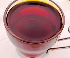 Resultado de imagen de aceite de achiote