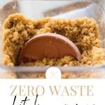 Zero-Waste Kitchen Swaps