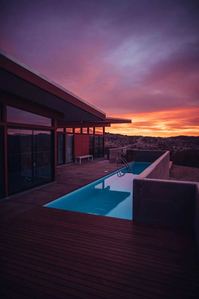 Airbnb Associates Program Closing Silver Linings