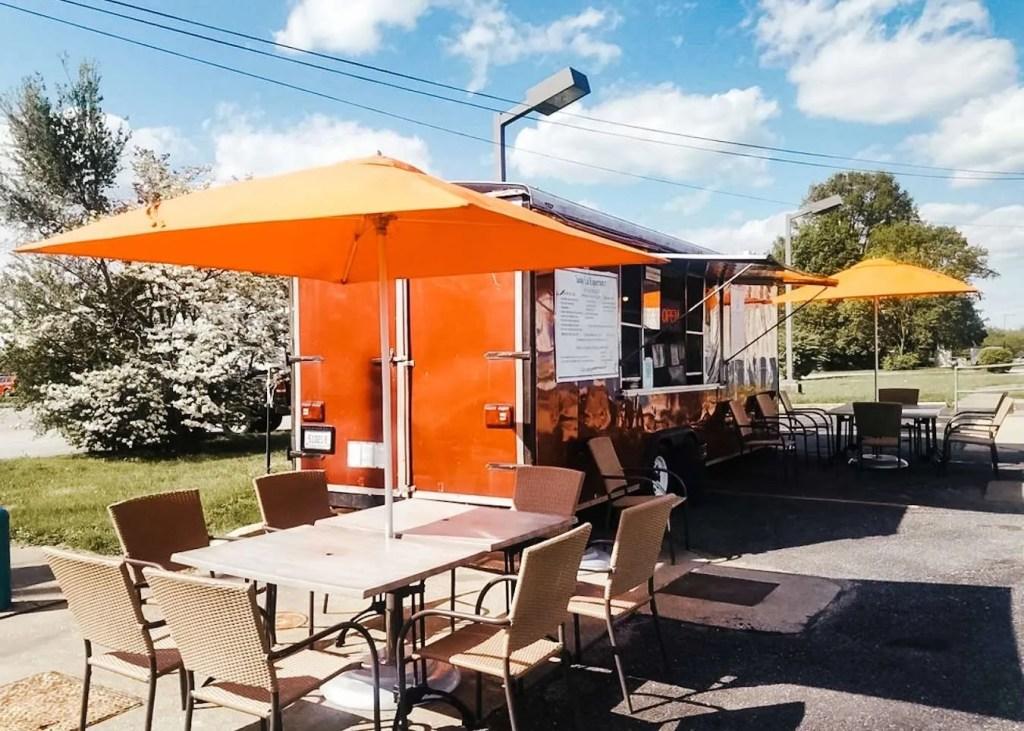 Taco La Esperanza - Where To Get The Best Taco's In Louisville