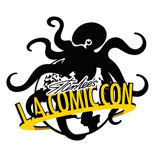 la comic con los angeles comic con lacc