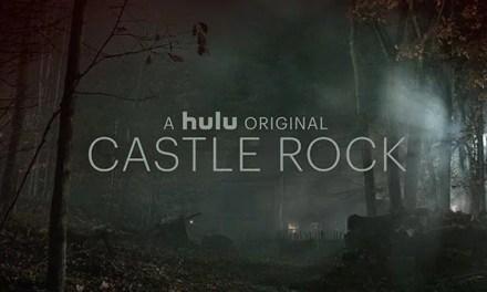 Castle Rock Season 1 Explained | Popcorn Feed