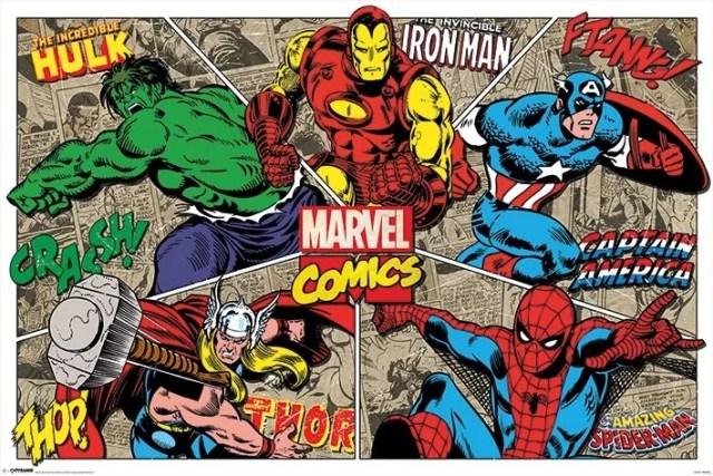 new york comic con panels nycc panels