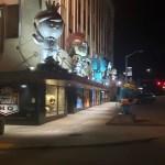 Funko HQ Store