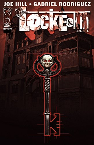 locke & key netflix locke and key netflix lock and key joe hill