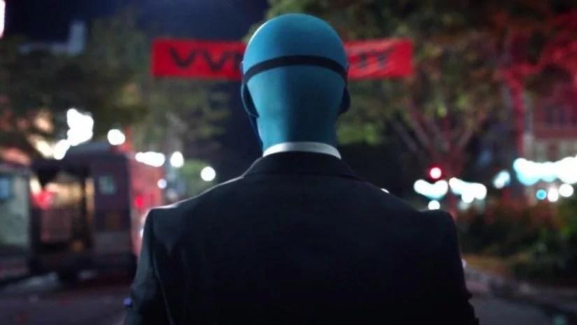 Watchmen HBO Season 1 Recap & Discussion
