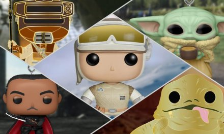 Funko Fair 2021 – Opening Day