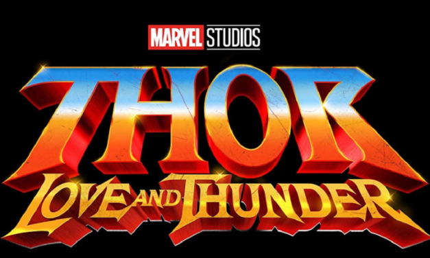 Thor Love and Thunder Set Photos | Marvel Cinematic Universe