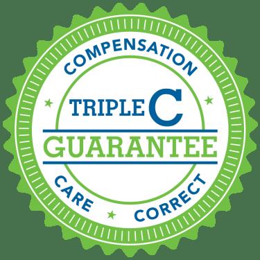 Triple C logo(300dpi)