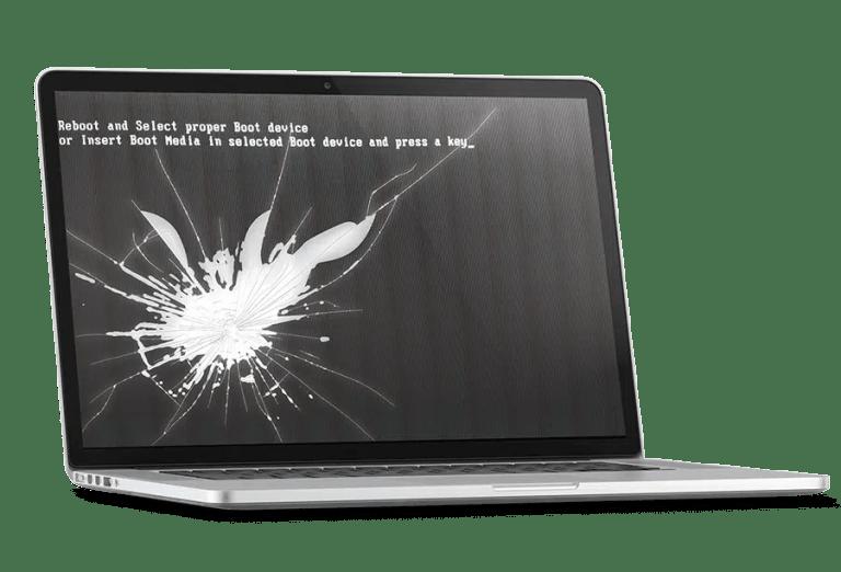 laptop-repair-upgrade-horsham