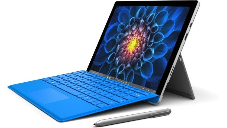 laptop repair horsham mycomputerworks