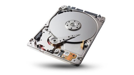 ssd upgrade horsham mycomputerworks