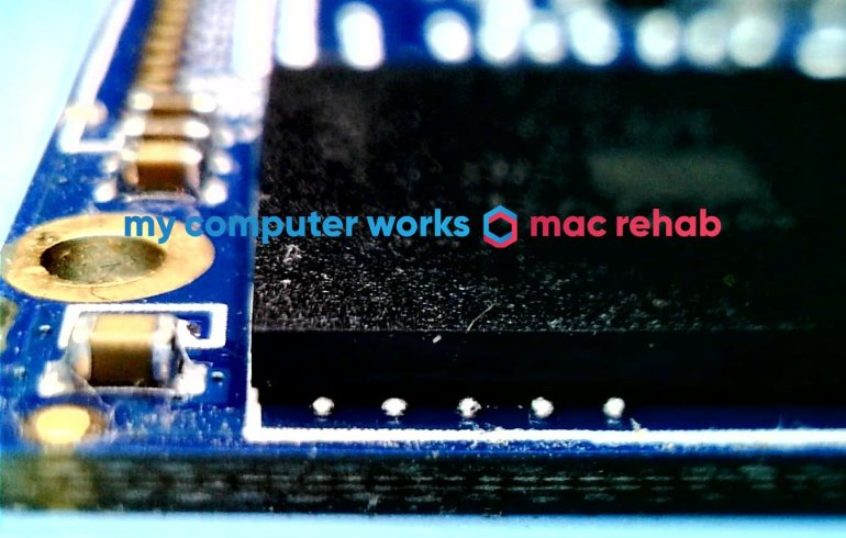 solid state drive repair recovery horsham
