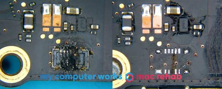 computer repair horsham