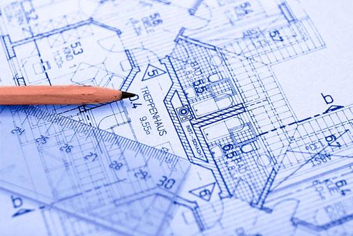 Konstruktiver-Ingenieurbau