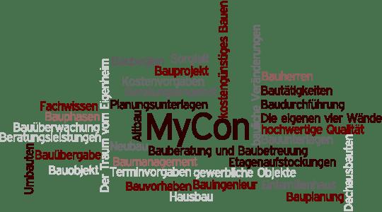 mycon-bauingenieur-leistungen