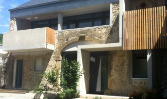 Residence Luxembourg