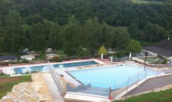 Schwimmbad Bollendorf